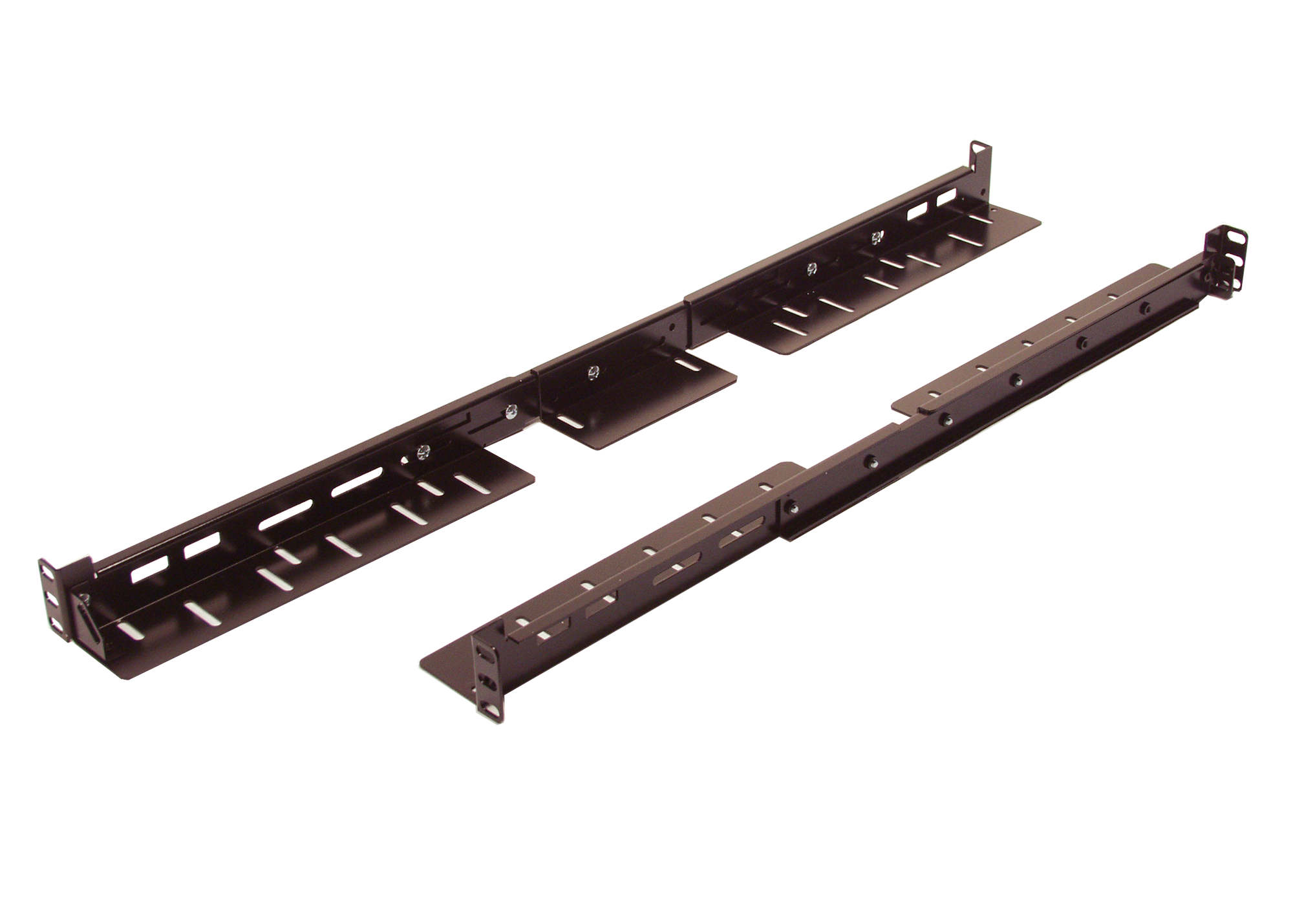 accessories series shelf universal dci mfg rack products ras hammond